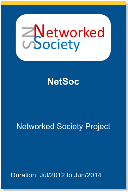 http://networld2020.eu/netsoc/