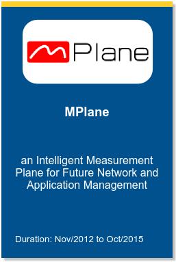 http://www.ict-mplane.eu/