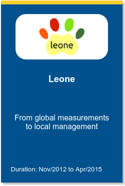 http://www.leone-project.eu/