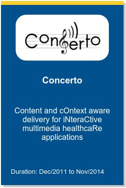 http://ict-concerto.eu/twiki/bin/view/Concerto
