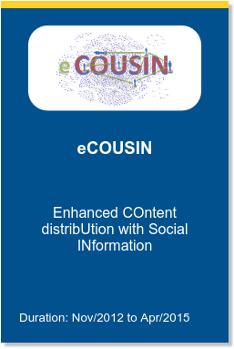 https://ecousin.cms.orange-labs.fr/