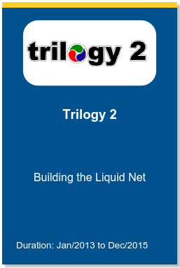 http://trilogy2.it.uc3m.es/