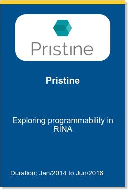 http://ict-pristine.eu/