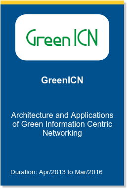 http://www.greenicn.org/