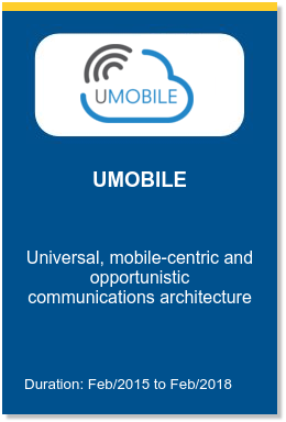 http://www.umobile-project.eu