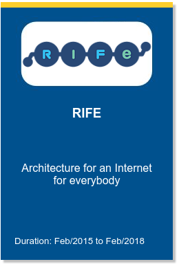 http://rife-project.eu/
