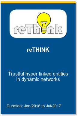 https://rethink-project.eu/