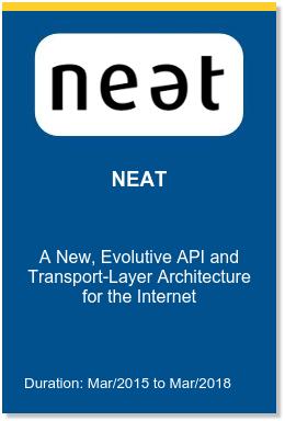 https://www.neat-project.org/